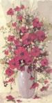 Poppies by Derek Brown
