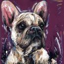 Posh Pooch by Samantha Ellis