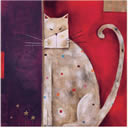 Rufus by Dani Bergson