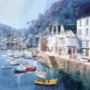 Shore Thing by Tom Butler