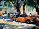 Streets Of Havana I by Jeremy Sanders