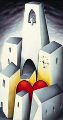 Peter Smith - The Gift Of Love