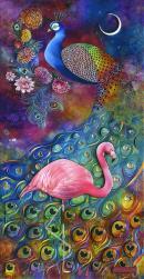 Twilight Symphony by Kerry Darlington