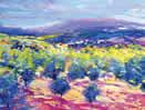 Vallee Du Rhone by John Holt