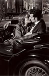 Vintage Romance I by Rob Hefferan