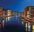 Grand Canal by Neil Dawson