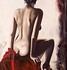 Love Affair by Drew Darcy