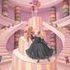 The Merry Widow by Sarah Jane Szikora