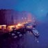 Venetian Nights III by Peter Wileman